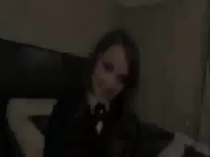 School girl fucked like a whore