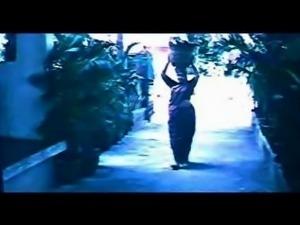 Sabjiwali Mallu Aunty sex with Nokar