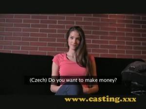 Casting - Fashion model resorts ... free