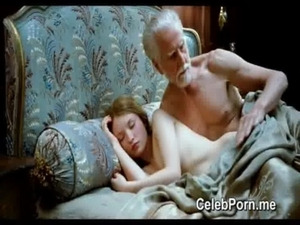 Emily Browning absolutely nude  ... free