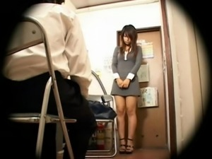 Teen caught stealing abused Part 1 free