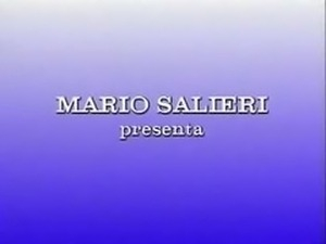 Salieri  Concepts II by AngeloAstor