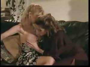 Jenna Jameson And Celeste Lesbian Lick