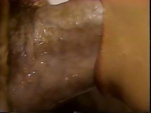 Swedish Erotica 39