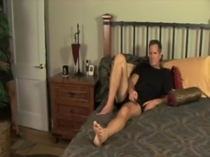 Cuckolded Husband to Watch Wife Fuck