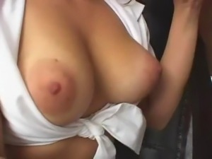 Melody Max double vaginal.
