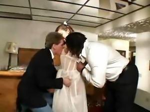Brides 4