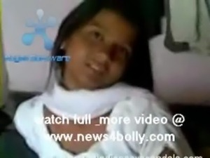 tamil girl spicy video http://n ... free