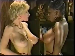Ebony ayes porn tubes