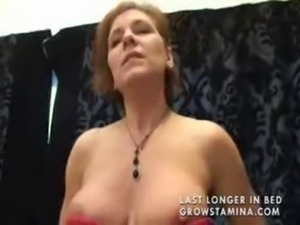 Mother in Law Gets Laid With So ... free