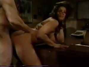 tabitha stevens & peter north free
