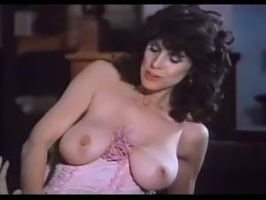 Submissive slut tied up tube