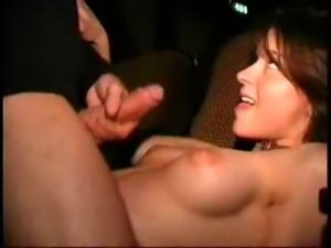 Dutch Whore2