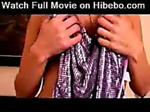 Indian Actress video