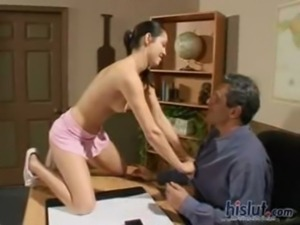 old and young voyeur sex of tee ... free