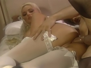 Stacy valentine nasty nymphos 13