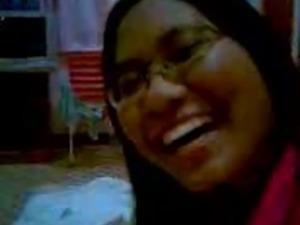 Malay azah kolej sbk b6
