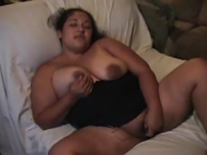 Sex addicted busty bbs mom from colombia. Hubby fims me when I have fun with...