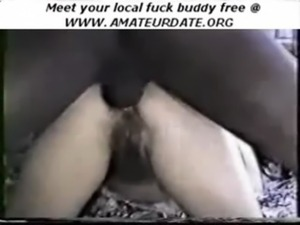 amateur bbc black ebony anal cu ... free