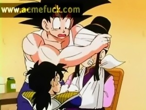 Dragonball z censored episodes  ... free