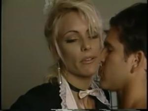 Debbie Diamond & TT Boy - BEST  ... free