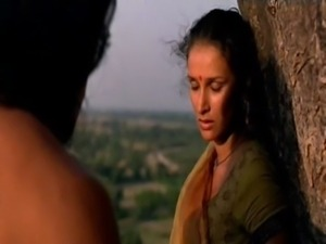 kama sutra - a tale of love free