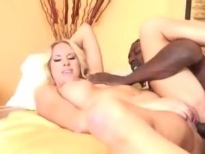 Cassidy BLue Cuckold Creampie