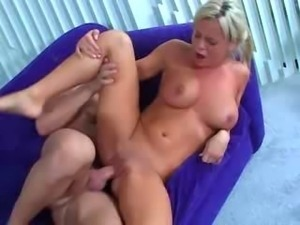 Check out this really hot scene with Bree Olsen. Enjoy! Please rate and comment!