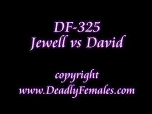 df325-wm-vq free