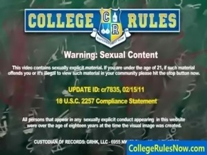 Hidden College Sex Tapes - www. ... free