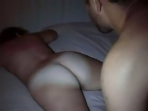 Friend Fucks His Buddy's Wife