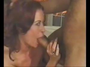 Donita Dunes - Screw My Wife Please 8