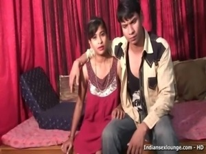 Bunty In Desi Sex free