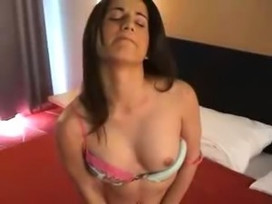 Lovely girls masturbating