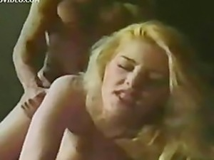 traci lords tube