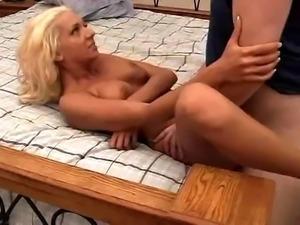 donna doll suck n fuck