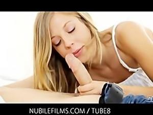 Nubile Films  Hard Times