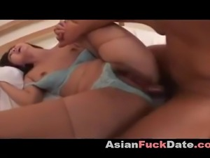 Japanese Neighbors Fucking