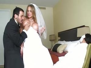 the bride 2
