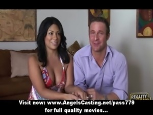 Hot swinger couples having four ... free