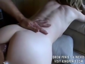 Hot mature gal lets grubby dude ... free