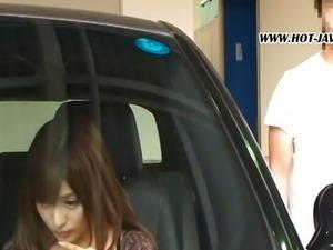 fucking beauty japanese 161001_clip1.avi