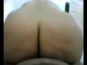 Indian aunty suck and fuck