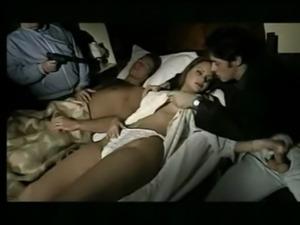 Italian Goddess - Vivienne Tolli free
