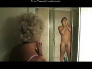 Una Madre Perfetta Part 3 Jk169 ... free