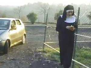 Le.confessioni.della.grande.sorella