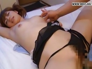 Japanese girl 0032401_clip2.avi