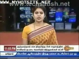 Swami Nityananda Sex Scandal free