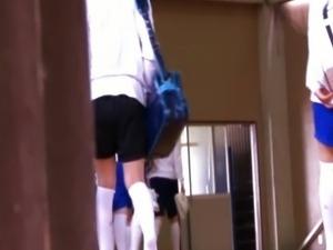 japanese hot girl 0742401_clip3.wmv
