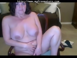 Webcam Couple 11 mature mature  ... free